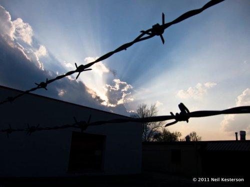 Pow-prisonerofwork_img_0670
