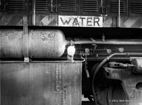 Water_2011-0603_olpenees-37