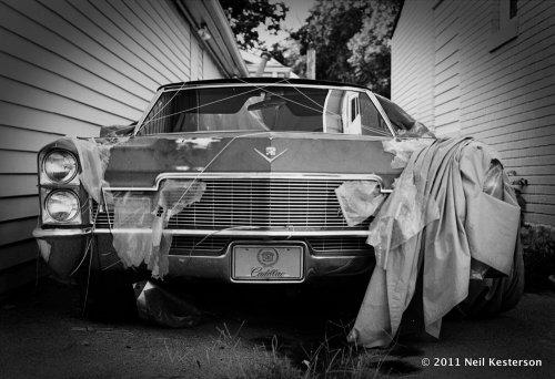 Cadillac_unwrapped_2011-1023-n