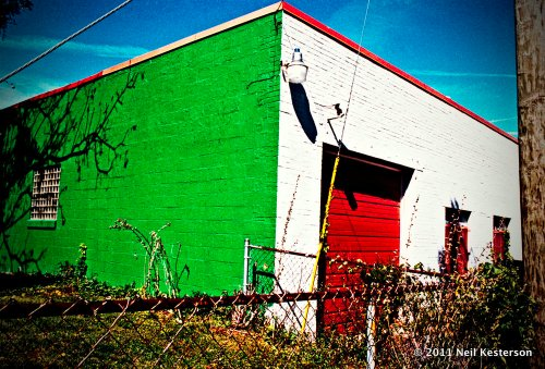 Green_white_warehouse-lomo-201