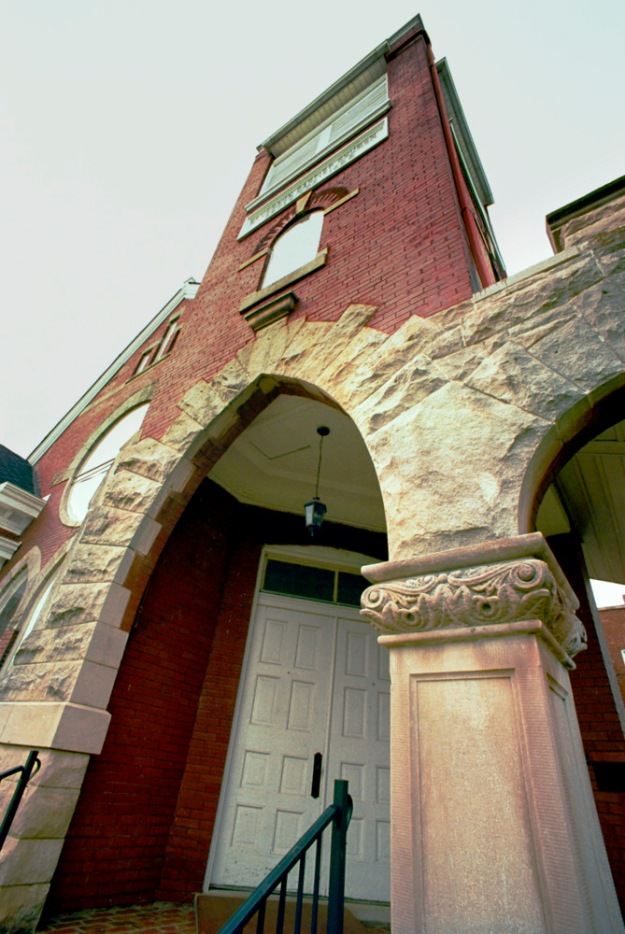 Mt Vernon Baptist Church-Old Fkft Pike-2013-01427-CanT90-Ektar-26