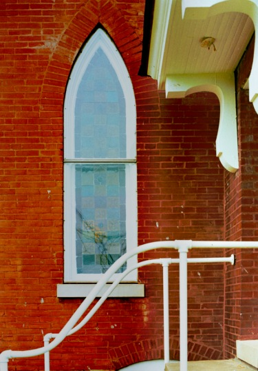 Sinners Entrance-color-Mt Vernon Baptist Church-2013-01427-CanT90-Ektar-22