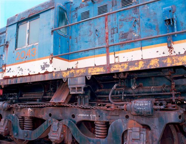 Blue-Engine-BGRRM-2013-1103-ETRS-Ektar100-06