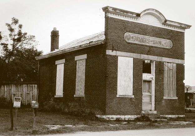 Farmers-Bank-1903-Winchester-Duotone-2013-1123-ZI-Contaflex-Ar09