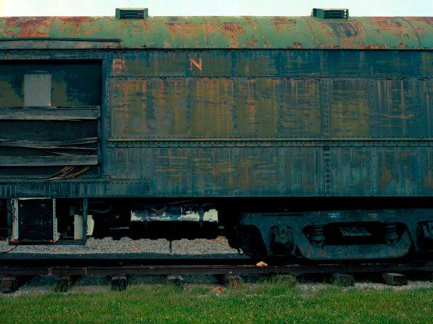Rusty-Green-Car-BGRRM-2013-1103-ETRS-Ektar100-04