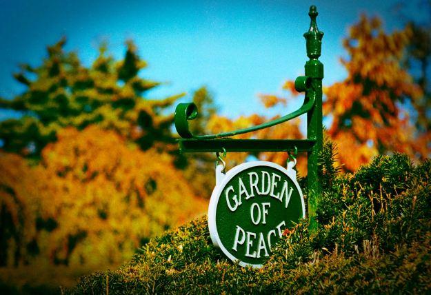 Garden-of-Peace-LexCem-2013-1105-OM4-Portra40017