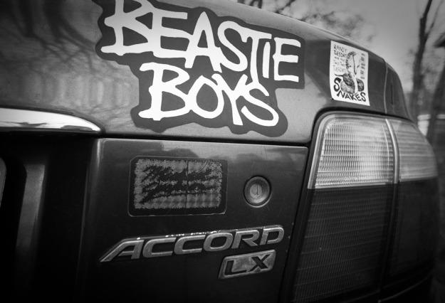 Beasty-Boys-2014-0414-Can-FTb-Del100-Perc1+3-07