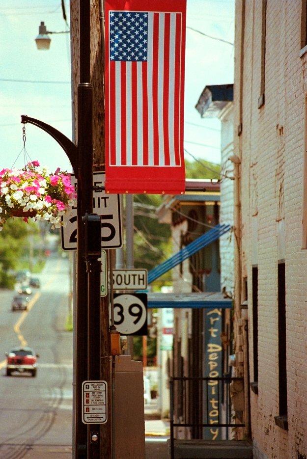 Nicholasville, KY