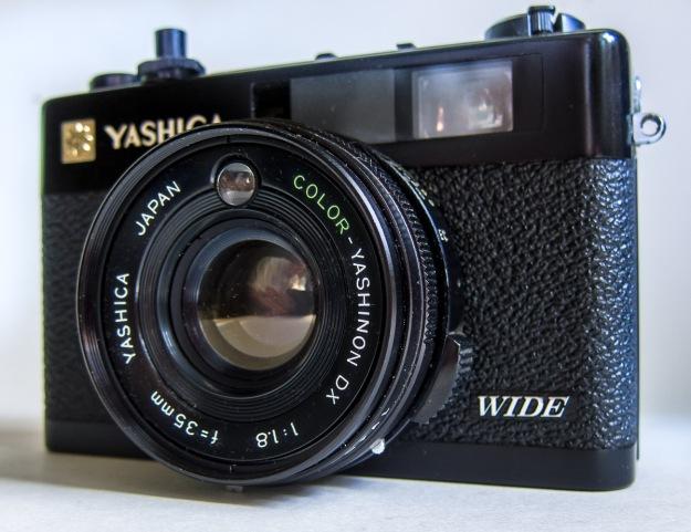 Yas35CCN-IMG_2636