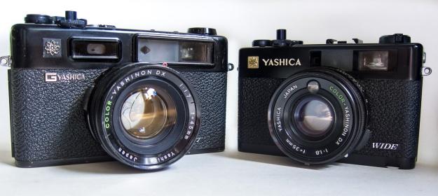 Yas35CCN-IMG_2640