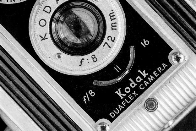 Family Camera-2015-0907 Nikon F2 Portra 400-21