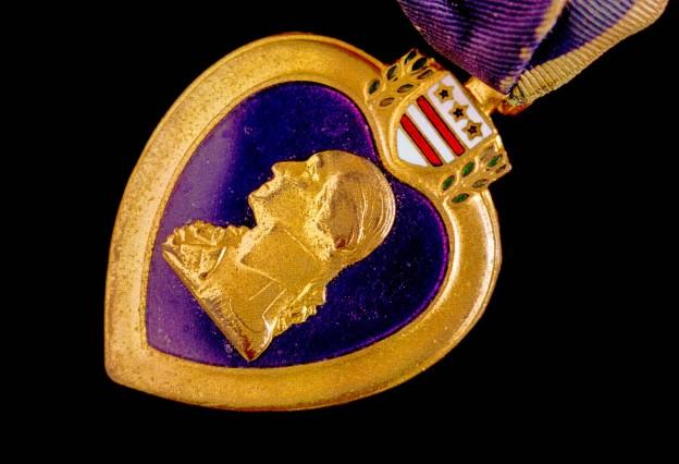 Purple Heart-2015-0907 Nikon F2 Portra 400-18